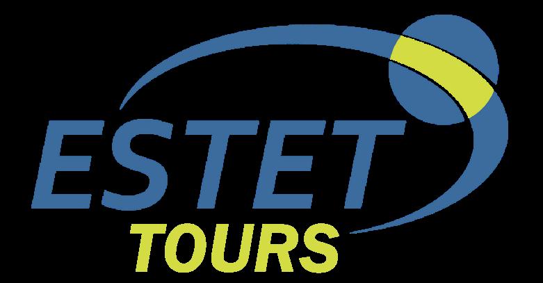 Estet Tours