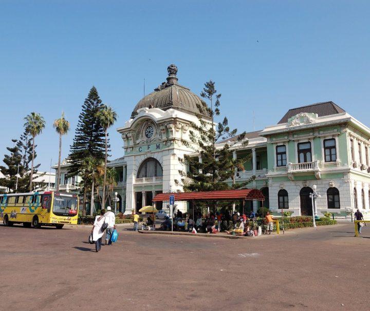 _Maputo